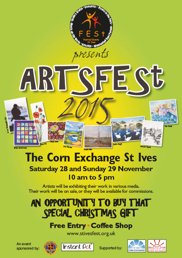 ArtsFESt-poster-flyer-2015-final-for-print