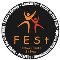 FESt - St Ives Festivals & Events