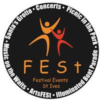 FESt - St Ives Festivals & Events